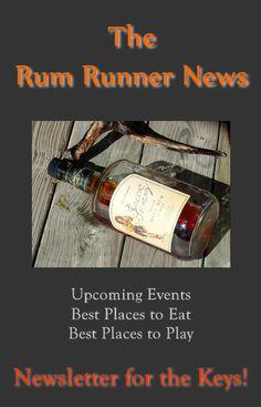 the original rum runner recipe more rum runners recipe bananas rum ...