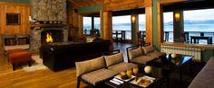 rethink hotel, cauquen resort, spa