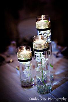 Studio Nine Photography - wedding decor
