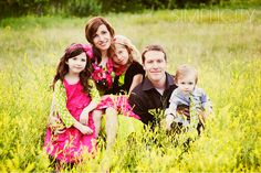family pictures, photo posing, famili, family portraits, family photos