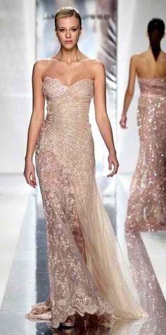 designer dresses, jack guisso, lace, wedding dressses, fashion dresses, style, gowns, beauti, designer clothing