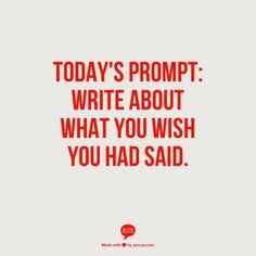 Writers Write Creative Blog - Creative Writing Courses