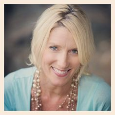 Mia Voss is my next guest on Adventures in Visibility. Get details as soon as they are posted at http://AdventuresInVisibility.com = Mia is a local business owner & entrepreneur juggling several great businesses & projects that all have one thing in common:  building a stronger community!