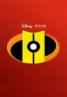 Incredibles 2!!