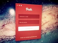 Path_login
