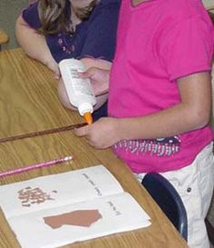 Gingerbread Man Ideas for the classroom