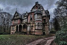 They don't make them like they used to