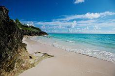 Blog | Howarth Photography - Bermuda Photographer