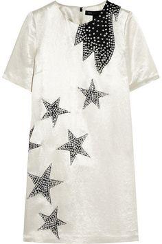Shop now: Star dress