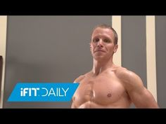 HIIT Ripped Episode 10 - YouTube