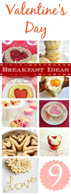 holiday, valentine day, bed, food, cinnamon roll, romantic breakfast ideas, mine, recip, vday