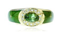 fabul faberg, faberga egg, beauti ring, band ring, russian faberga, gold band, faberg jewelri, fine jewelri