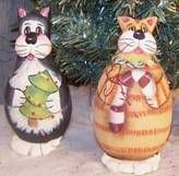 Painted gourds-no links