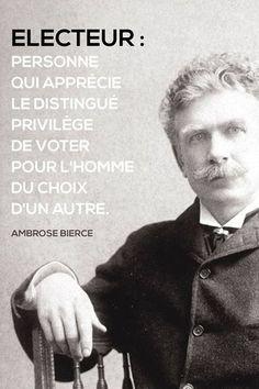 #pixword,#quotes.#citation,#election,#