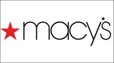 Enter to win the $50 Macy's Gift Card Giveaway! 100 winners in total. Ends August 21, 2014. Good luck! #BTSsavings