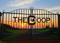 The Coop at USC