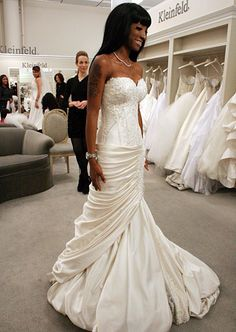 Wedding ideas on pinterest silverstein pnina tornai and for 34 wedding dresses that should have never existed