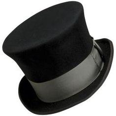 Сделать маленькую шляпку своими руками