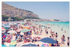 Palermo Mondello, Sicily on OneKingsLane.com