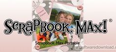 Scrapbook Max Serial