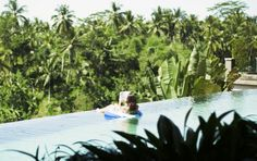 Home in Ubud