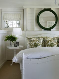 Beach Chic Design Ideas, Pictures, Remodel, and Decor