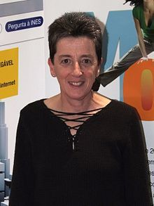 Rosa Mota – Atleta Medalha de Ouro nas Olimpiadas de Seul em 1988 (Marathon golden medal in Seul Olimpic Games)