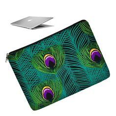 $34.99 MacBook Air 11 or 13 Laptop Sleeve Bag Case