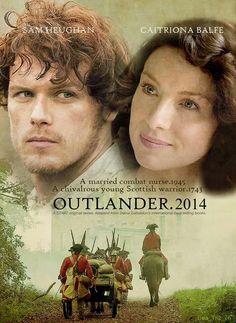 Outlander S03 E10