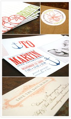 invitations cards - picapress