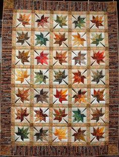 how to do crazy patchwork #Crazyquilting