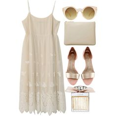 cute and airy