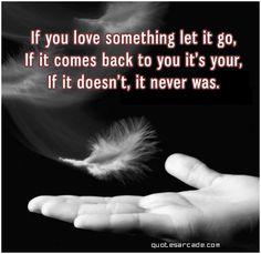 Love Quotes Graphics