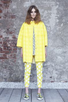 resort collect, style, resorts, massimo giorgetti, msgm resort