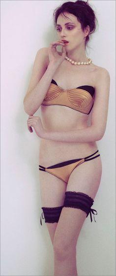 Dietrich lingerie