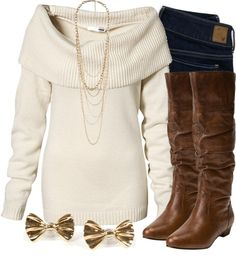 """""""Off the Shoulder"""" by qtpiekelso on Polyvore"""