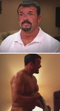"""Buff Bagwell is doing porn!  Famous wrestler and """"Gigolos"""" star #BuffBagwell is doing #porn and he's going with #Vivid for his first XXX flick... http://www.sextapestabloid.com/news/view/id/578-buff_bagwell_is_doing_porn"""