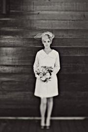 Paige Newton Photography