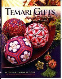 TEMARI GIFTS