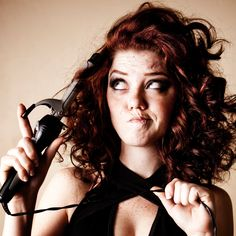 InventHelp Inventor Develops Better Curling Iron (DLL-2692)   Click here>>> http://www.prweb.com/releases/InventHelp-Inventions/Hair-The-Spiral/prweb12105165.htm