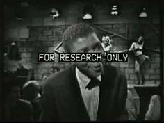 Frankie Lymon - Why Do Fools Fall