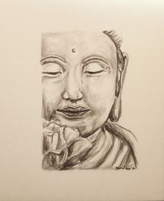 laughing buddha drawing - photo #36