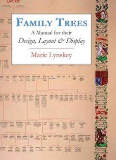 family trees, famili tree, famili histori
