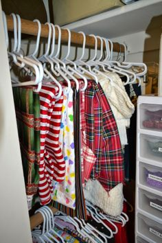 An Oasis in the Desert: Coming Clean in the Craftroom Closet