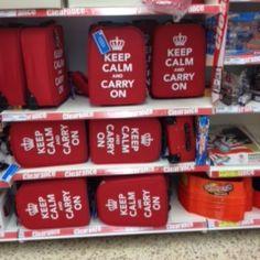 LOL!!! British humor!!