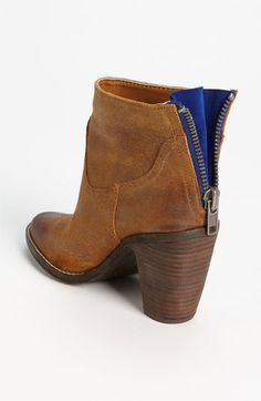 ankle #boots