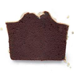 Pound Cake Recipes - Easy Pound Cake Recipes from Scratch - Delish.com#slide-1#slide-3#slide-3