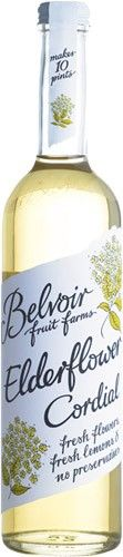 fruit, belvoir, british, freshly picked, fish, farms, gordon ramsay, cocktails, elderflow cordial