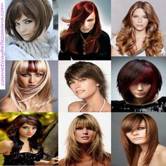 Regenera tu cabello...