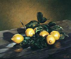 RAJADELL ART GALLERY - Jorge Rajadell